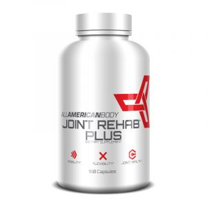 Joint Rehab Plus