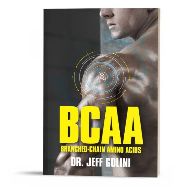 BCAA Book