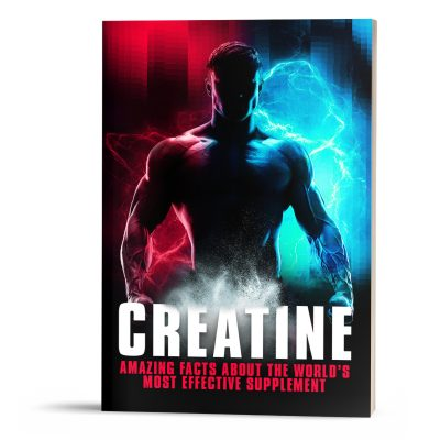 Creatine Book