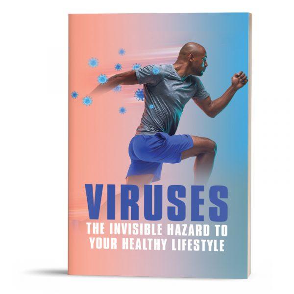 Viruses Book