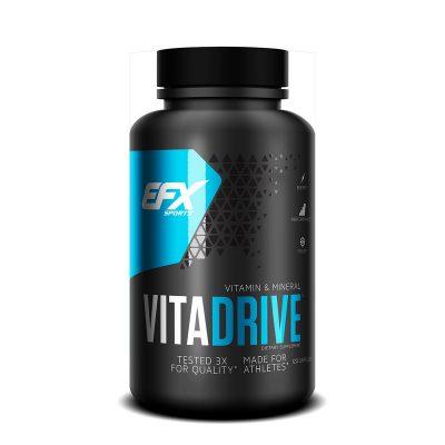 Vita Drive
