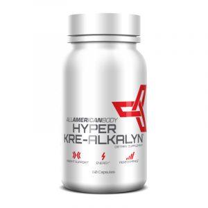 Hyper Kre-Alkalyn